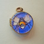 PINK. Lockets. CIMG0282_etched-bee-150x150