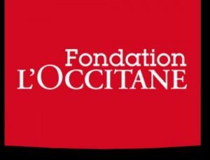 LOCCITANE FONDATION